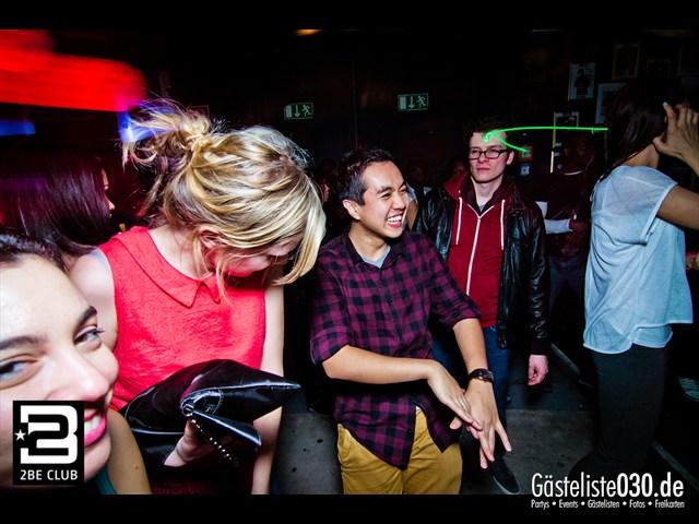 https://www.gaesteliste030.de/Partyfoto #119 2BE Club Berlin vom 19.01.2013