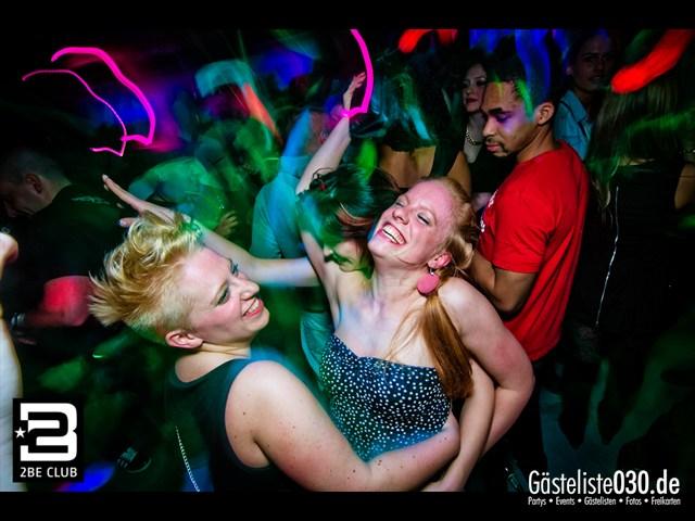 https://www.gaesteliste030.de/Partyfoto #18 2BE Club Berlin vom 19.01.2013