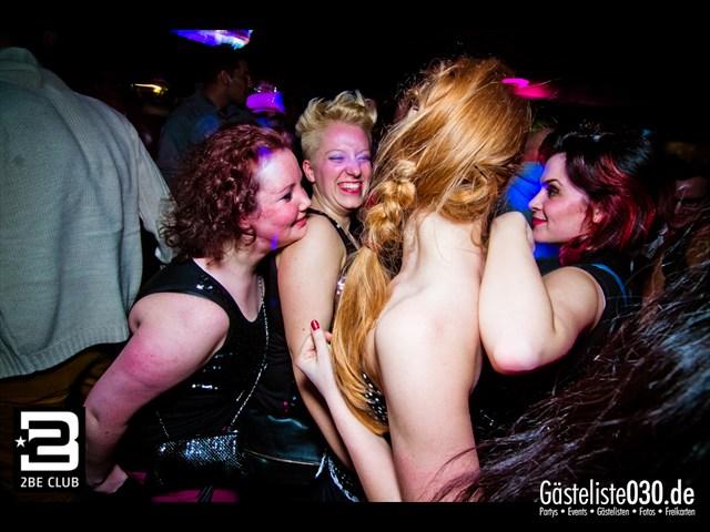 https://www.gaesteliste030.de/Partyfoto #167 2BE Club Berlin vom 19.01.2013