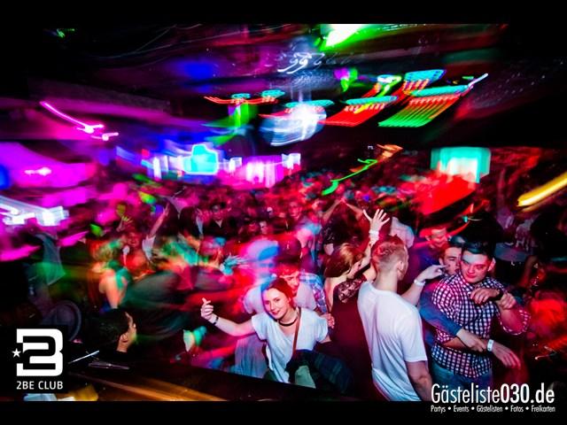 https://www.gaesteliste030.de/Partyfoto #41 2BE Club Berlin vom 19.01.2013