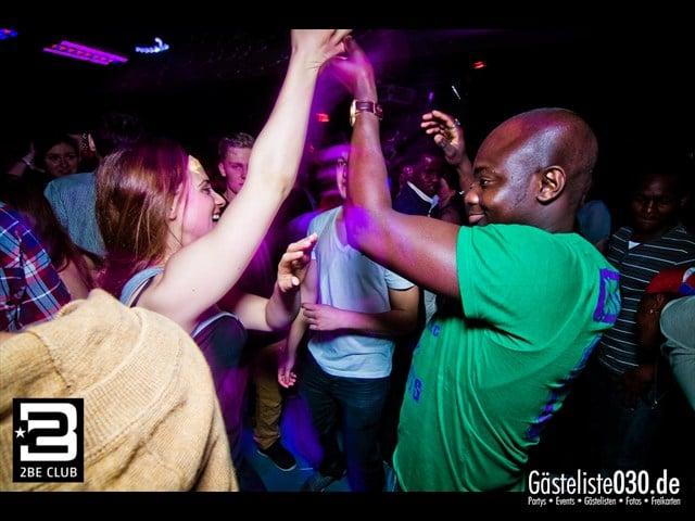 https://www.gaesteliste030.de/Partyfoto #6 2BE Club Berlin vom 19.01.2013