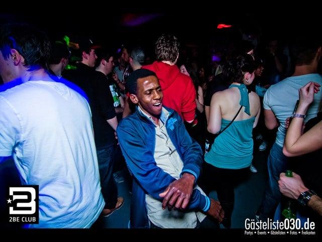 https://www.gaesteliste030.de/Partyfoto #101 2BE Club Berlin vom 19.01.2013