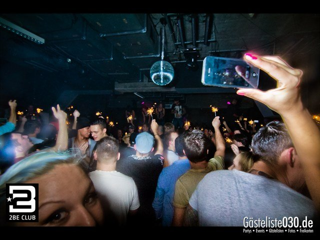 https://www.gaesteliste030.de/Partyfoto #43 2BE Club Berlin vom 19.01.2013