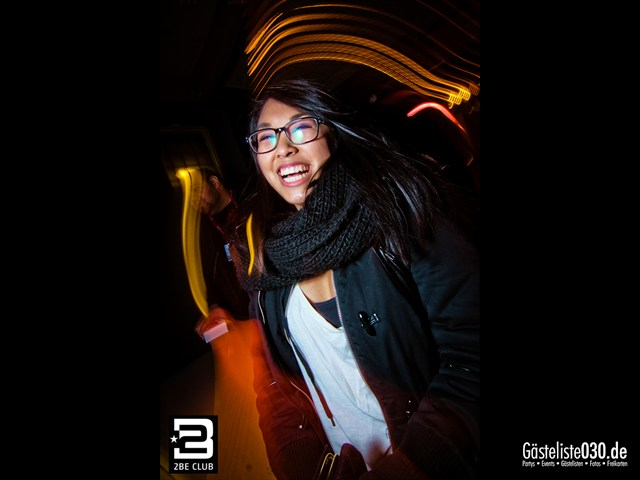 https://www.gaesteliste030.de/Partyfoto #48 2BE Club Berlin vom 19.01.2013