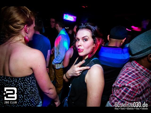 https://www.gaesteliste030.de/Partyfoto #196 2BE Club Berlin vom 19.01.2013