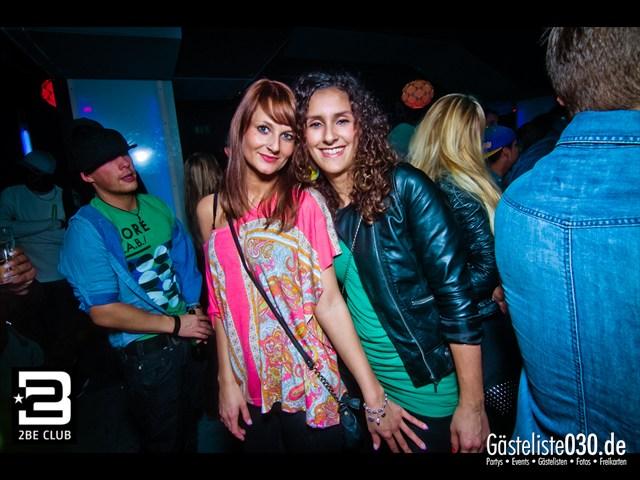 https://www.gaesteliste030.de/Partyfoto #11 2BE Club Berlin vom 19.01.2013