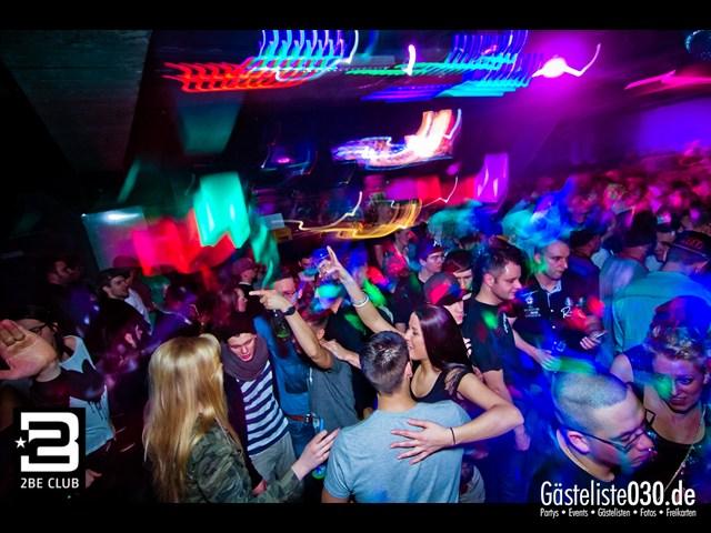 https://www.gaesteliste030.de/Partyfoto #8 2BE Club Berlin vom 19.01.2013