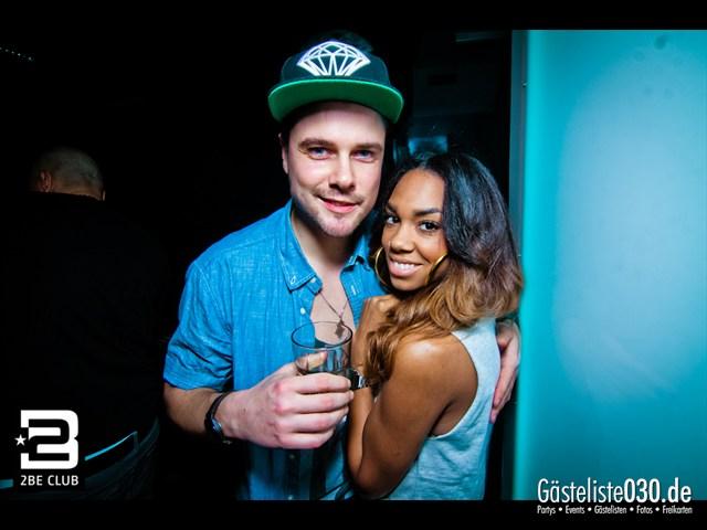 https://www.gaesteliste030.de/Partyfoto #4 2BE Club Berlin vom 19.01.2013