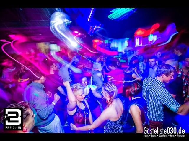 https://www.gaesteliste030.de/Partyfoto #97 2BE Club Berlin vom 19.01.2013