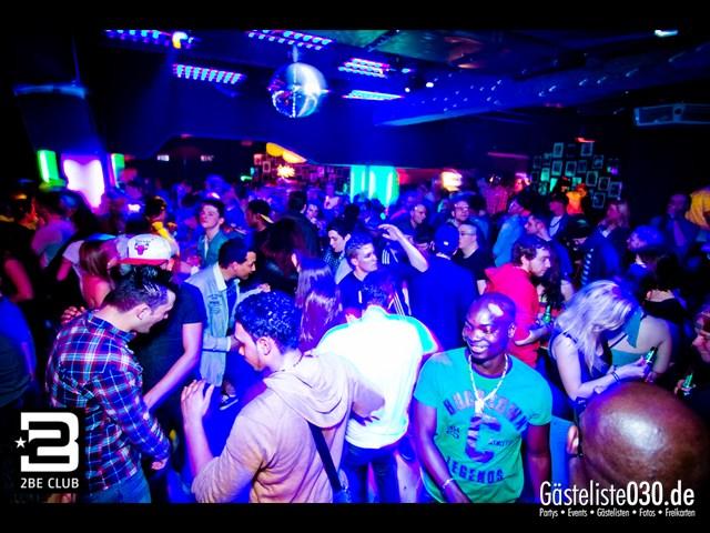 https://www.gaesteliste030.de/Partyfoto #180 2BE Club Berlin vom 19.01.2013