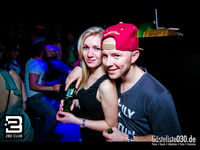 https://www.gaesteliste030.de/Partyfoto #28 2BE Club Berlin vom 19.01.2013