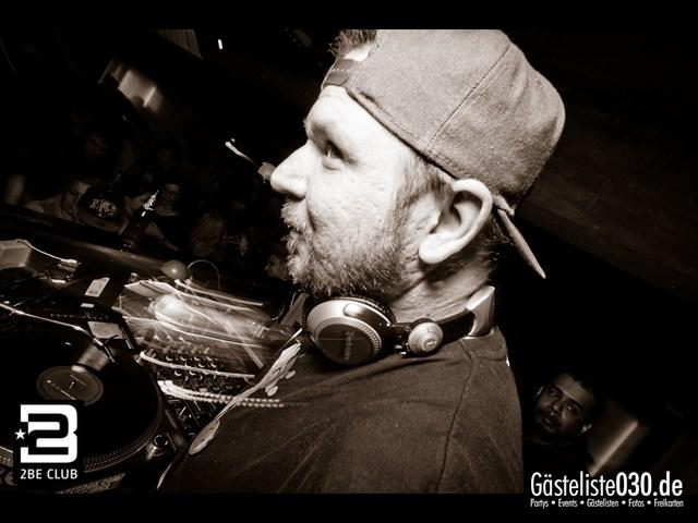https://www.gaesteliste030.de/Partyfoto #157 2BE Club Berlin vom 19.01.2013