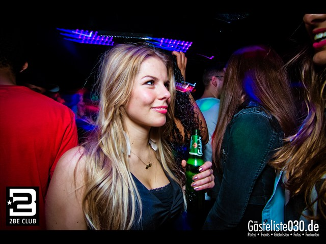 https://www.gaesteliste030.de/Partyfoto #178 2BE Club Berlin vom 19.01.2013
