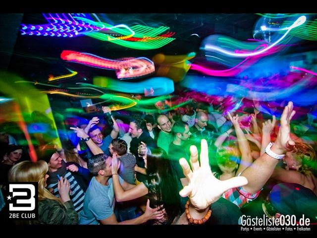 https://www.gaesteliste030.de/Partyfoto #64 2BE Club Berlin vom 19.01.2013