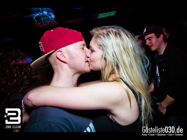 https://www.gaesteliste030.de/Partyfoto #81 2BE Club Berlin vom 19.01.2013