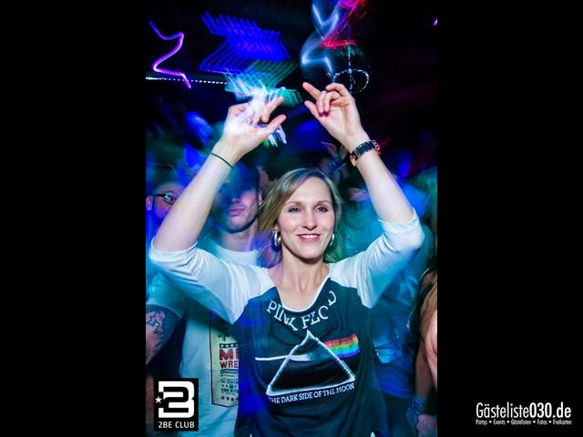 https://www.gaesteliste030.de/Partyfoto #58 2BE Club Berlin vom 19.01.2013