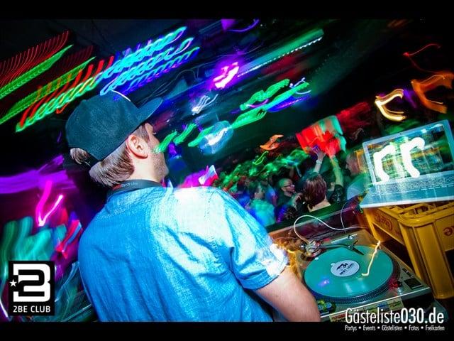 https://www.gaesteliste030.de/Partyfoto #56 2BE Club Berlin vom 19.01.2013