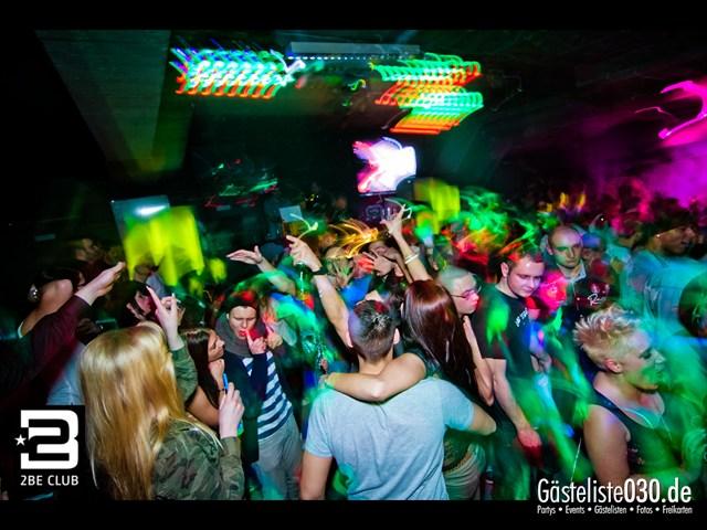 https://www.gaesteliste030.de/Partyfoto #17 2BE Club Berlin vom 19.01.2013
