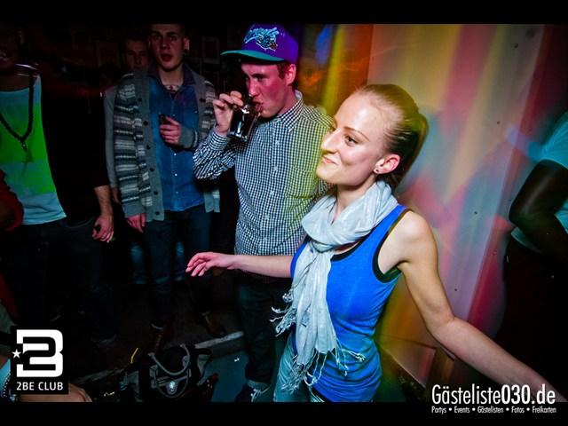 https://www.gaesteliste030.de/Partyfoto #134 2BE Club Berlin vom 19.01.2013
