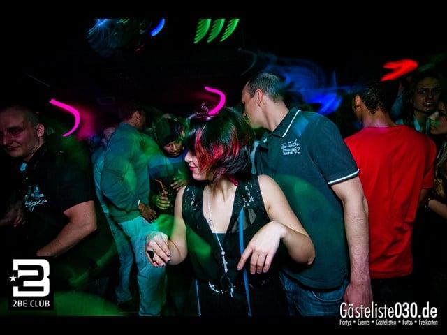 https://www.gaesteliste030.de/Partyfoto #191 2BE Club Berlin vom 19.01.2013