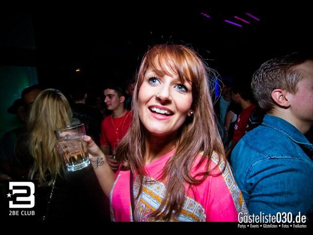 https://www.gaesteliste030.de/Partyfoto #103 2BE Club Berlin vom 19.01.2013