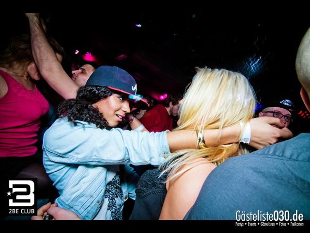 https://www.gaesteliste030.de/Partyfoto #35 2BE Club Berlin vom 19.01.2013
