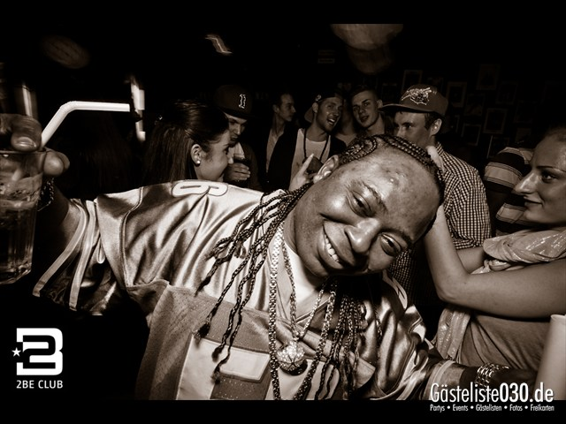 https://www.gaesteliste030.de/Partyfoto #149 2BE Club Berlin vom 19.01.2013