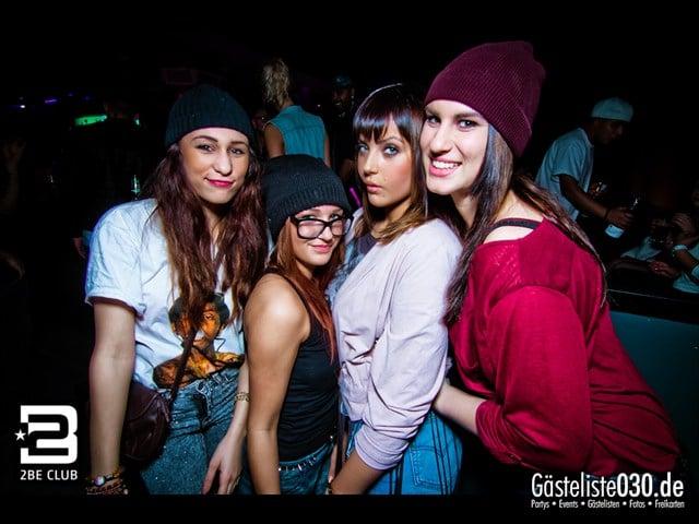 https://www.gaesteliste030.de/Partyfoto #12 2BE Club Berlin vom 19.01.2013