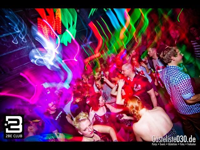 https://www.gaesteliste030.de/Partyfoto #187 2BE Club Berlin vom 19.01.2013