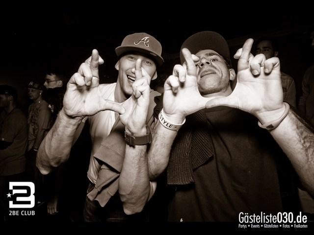 https://www.gaesteliste030.de/Partyfoto #23 2BE Club Berlin vom 19.01.2013