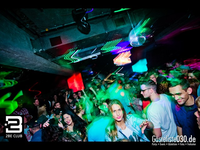 https://www.gaesteliste030.de/Partyfoto #85 2BE Club Berlin vom 19.01.2013