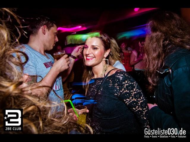 https://www.gaesteliste030.de/Partyfoto #34 2BE Club Berlin vom 19.01.2013