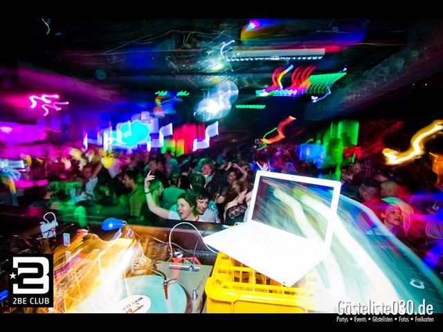 https://www.gaesteliste030.de/Partyfoto #109 2BE Club Berlin vom 19.01.2013