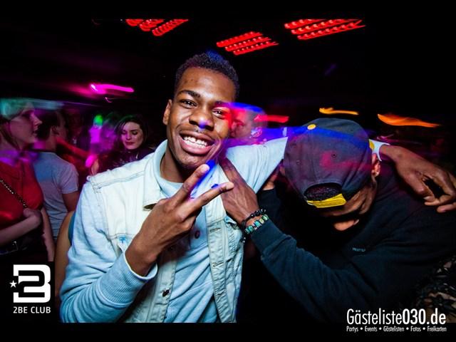 https://www.gaesteliste030.de/Partyfoto #126 2BE Club Berlin vom 19.01.2013