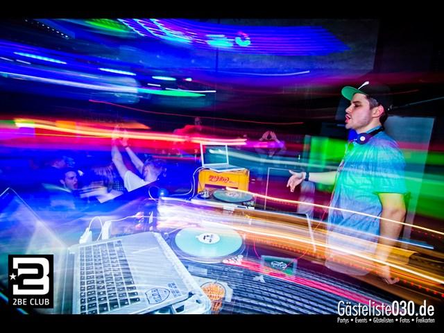 https://www.gaesteliste030.de/Partyfoto #25 2BE Club Berlin vom 19.01.2013