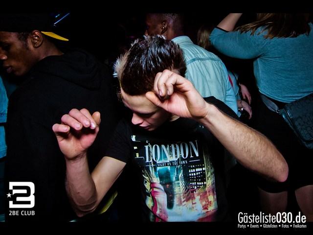 https://www.gaesteliste030.de/Partyfoto #159 2BE Club Berlin vom 19.01.2013