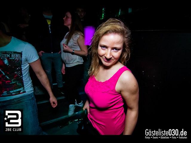 https://www.gaesteliste030.de/Partyfoto #27 2BE Club Berlin vom 19.01.2013