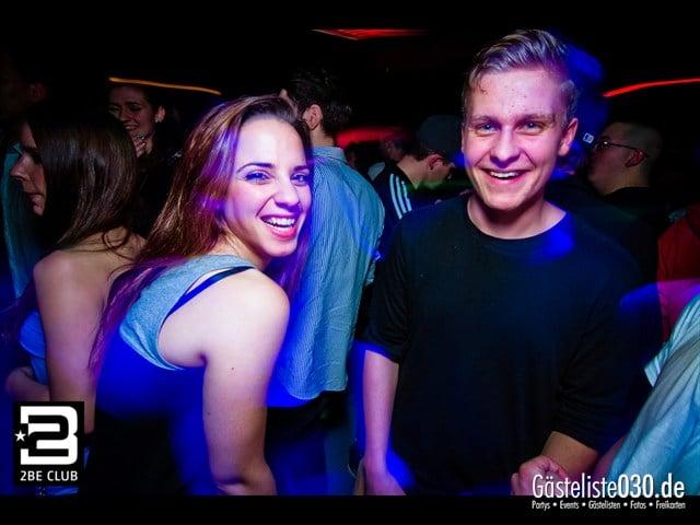 https://www.gaesteliste030.de/Partyfoto #9 2BE Club Berlin vom 19.01.2013
