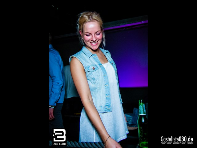 https://www.gaesteliste030.de/Partyfoto #188 2BE Club Berlin vom 19.01.2013