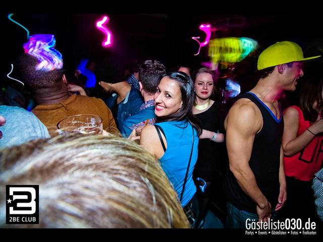 https://www.gaesteliste030.de/Partyfoto #79 2BE Club Berlin vom 19.01.2013