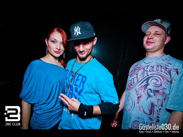 https://www.gaesteliste030.de/Partyfoto #145 2BE Club Berlin vom 19.01.2013