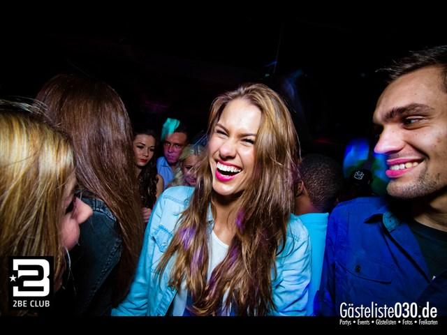 https://www.gaesteliste030.de/Partyfoto #197 2BE Club Berlin vom 19.01.2013