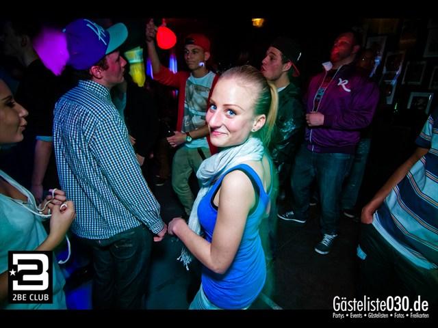 https://www.gaesteliste030.de/Partyfoto #193 2BE Club Berlin vom 19.01.2013