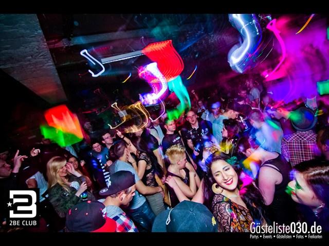 https://www.gaesteliste030.de/Partyfoto #168 2BE Club Berlin vom 19.01.2013