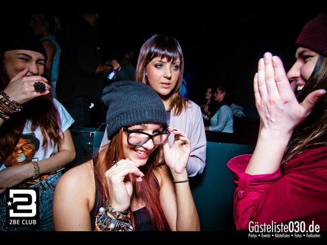 https://www.gaesteliste030.de/Partyfoto #89 2BE Club Berlin vom 19.01.2013