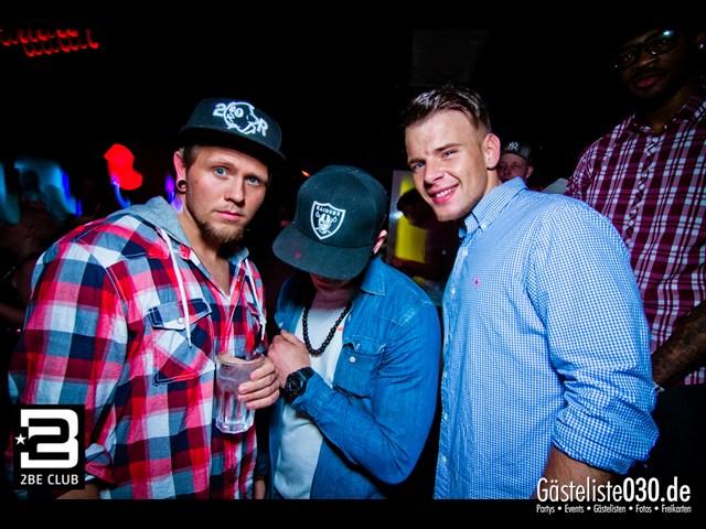 https://www.gaesteliste030.de/Partyfoto #112 2BE Club Berlin vom 19.01.2013