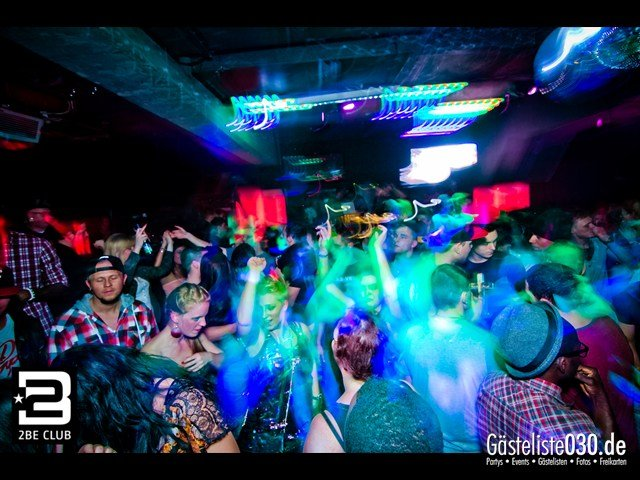 https://www.gaesteliste030.de/Partyfoto #92 2BE Club Berlin vom 19.01.2013