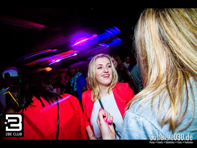 https://www.gaesteliste030.de/Partyfoto #155 2BE Club Berlin vom 19.01.2013