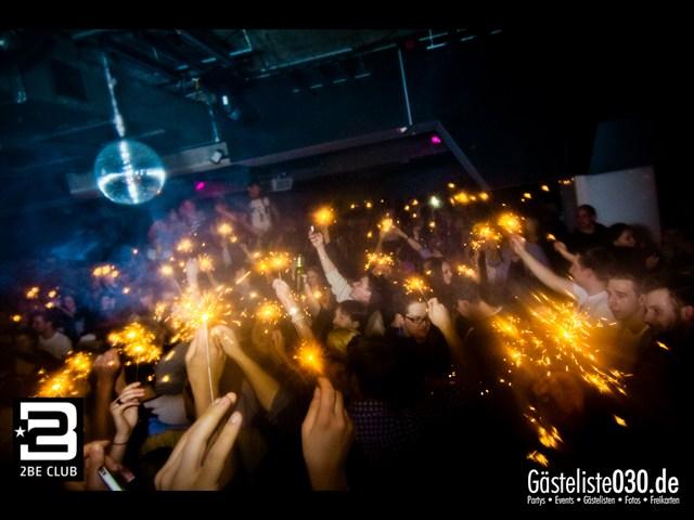 https://www.gaesteliste030.de/Partyfoto #51 2BE Club Berlin vom 19.01.2013