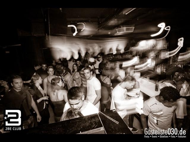 https://www.gaesteliste030.de/Partyfoto #32 2BE Club Berlin vom 19.01.2013